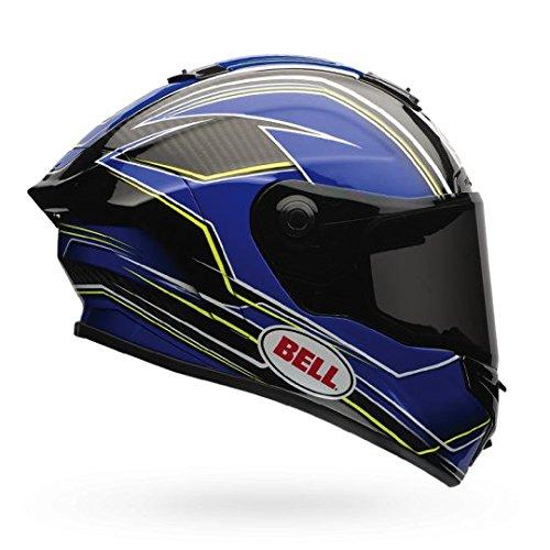 Best Icon Helmet - 5