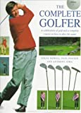 img - for The Complete Golfer by Paul Foston (1997-04-01) book / textbook / text book