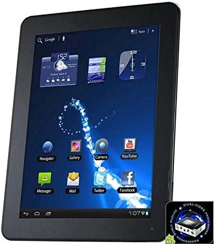 Woxter TB26-072 - Tableta PC 97 IPS Dual, con Pantalla de 9.7 ...