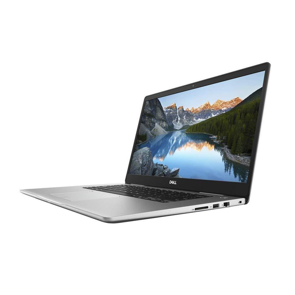 Best Laptop Under 80000 In India 2020 dell-inspiron-7570.jpg