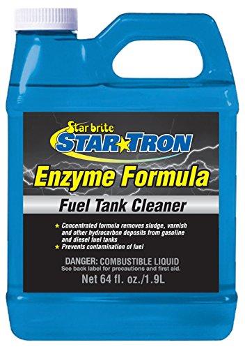 star-brite-star-tron-tank-cleaner-1-gal