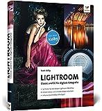Lightroom Classic und CC für digitale Fotografie