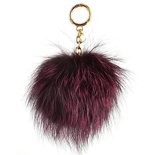 Michael Kors Handbag Charm - 1