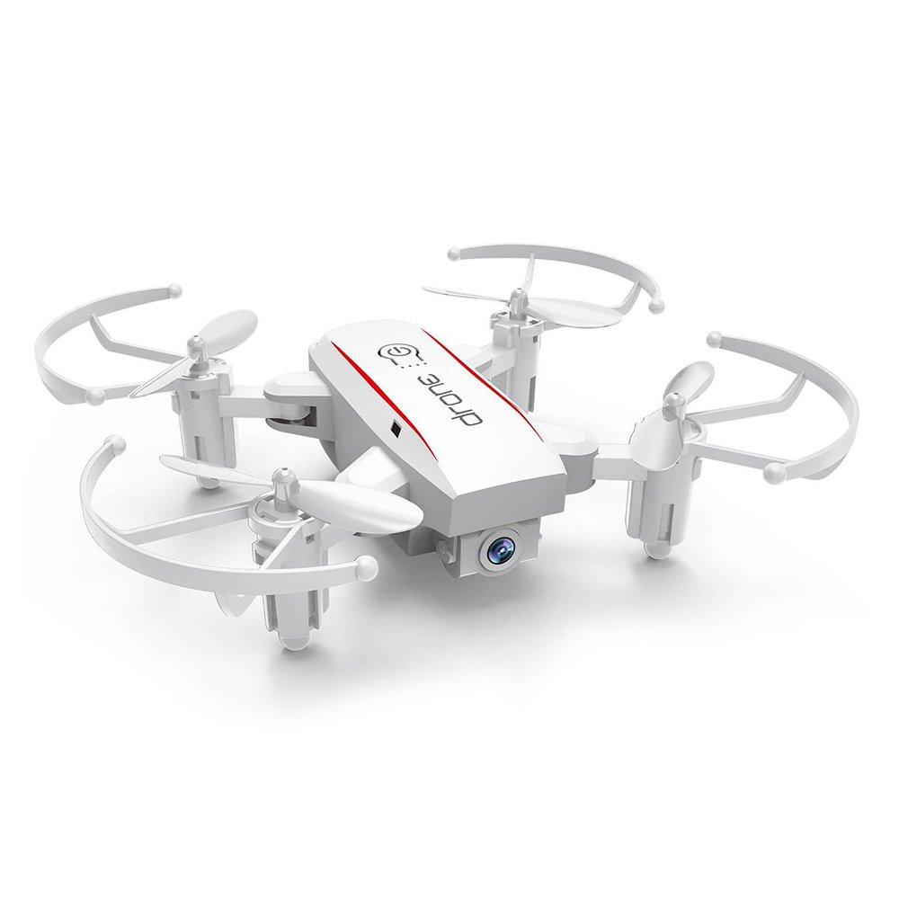 tiendas minoristas wlgreatsp Drone con cámara cámara cámara Transmisión en Tiempo Real, 360 Grados Rollo de Velocidad File One Key Return Drone con Modo  Entrega rápida y envío gratis en todos los pedidos.