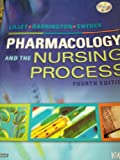 Pharmacology Online to Accompany Pharmacology and the Nursing Process, Lilley, Linda Lane and Agins, Alan P., 0323024467