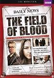 DVD The Field of Blood - Region 2 - English Audio - BBC