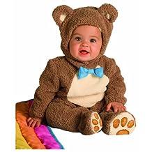Newborn/infant Teddy Bear