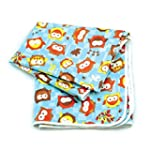 Baby Waterproof Playmats/placemat Out...