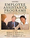img - for Employee Assistance Programs: Wellness/ Enhancement Programming book / textbook / text book