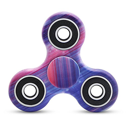 cppslee-hands-fidget-spinner-toy-stress-reducer-perfect-for-add-adhd-anxiety-and-autism-adult-childr
