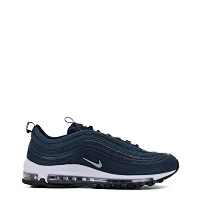 Wholesale Women's Off White x Nike Air Max 97 OG Shoes Coral