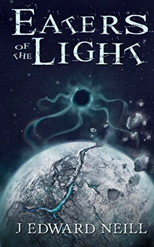 Eaters of the Light (Volume 3)
