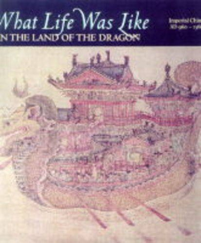 what-life-was-like-in-the-land-of-the-dragon-imperial-china-ad-960-1368