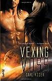 Vexing Voss, Gail Koger, 1623006732