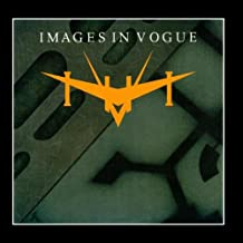 Images In Vogue