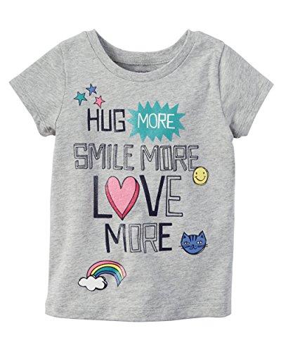 Carters Hug - 9
