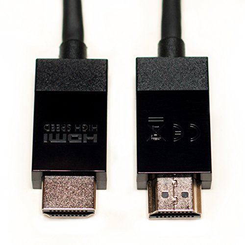 Microsoft Xbox Hdmi High speed Cable Packaging product image