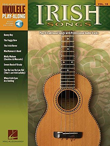 Top 10 Best traditional songs ukulele Reviews