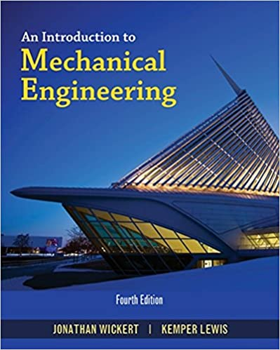 Amazon an introduction to mechanical engineering activate an introduction to mechanical engineering activate learning with these new titles from engineering 4th edition fandeluxe Choice Image