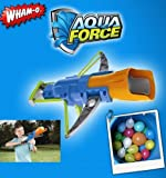 Wham-O Crossbow Water Balloon Launcher