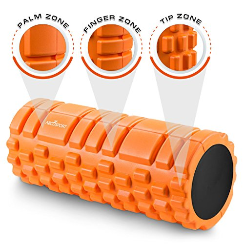 Physical Therapy Myofascial Exercise Deep Tissue product image