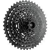 ethirteen Components TRS Plus 11-Speed Cassette Black, 9-46t