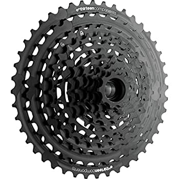 Sram Xg-1199 10-42 Teeth 2019 New Fashion Style Online 11-speed Xd -kassette xx1