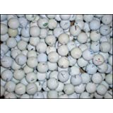 100 Lake Balls Pond Balls Miscellaneous AA Quality