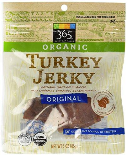 365-Everyday-Value-Organic-Turkey-Jerky-Original
