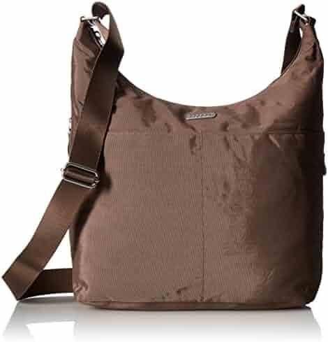 Shopping Luggage Pros - Hobo Bags - Handbags   Wallets - Women ... 4f5b046a3bb35