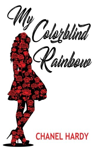 Search : My Colorblind Rainbow