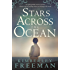 Stars Across the Ocean