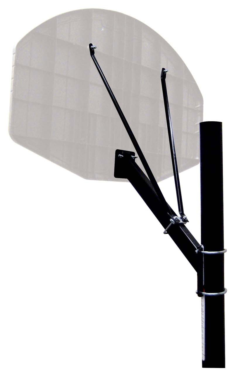 Spalding 8844 Extension Arm Pole System
