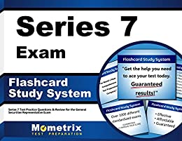 series 7 exam secrets pdf