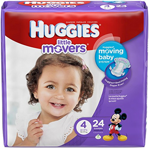 huggies-little-movers-diapers-size-4-24-ct