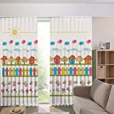 Hello Kitty Room Dividers - Best Reviews Guide