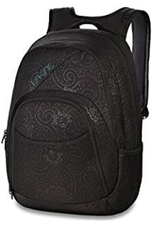 Elegant Dakine Womenu0027s Eve Backpack U2013 Large Cooler Pocket U2013 Laptop Sleeve U2013 28L