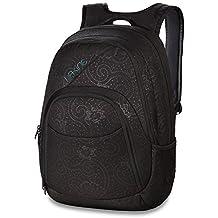 Amazon.com: Dakine