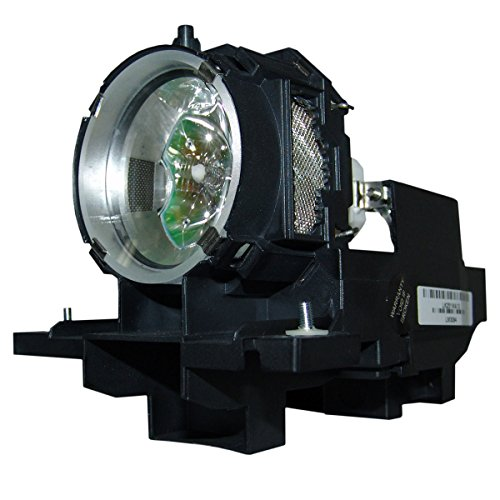 DATASTOR DataStor KIT REPLACEMENT LAMP FOR . HITACHI CP-WUX645N DT00873 . HITACHI CP-WUX645N DT00873
