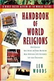 Handbook of World Religions, Len Woods, 1602600546
