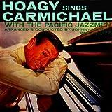 Hoagy Sings