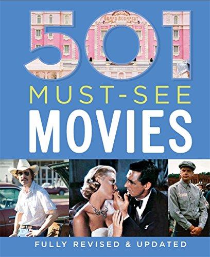 501-must-see-movies-501-series