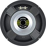 Celestion BL10-100X 10'' 100W 8ohm Ceramic Bass Replacement Speaker