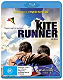 The Kite Runner | NON-USA Format | Region B Import - Australia