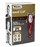 Wahl-Professional-5-Star-CordCordless-Magic-Clip-8148–Great-for-Barbers-and-Stylists–Precision-Cordless-Fade-Clipper-Loaded-with-Features–90-Minute-Run-Time