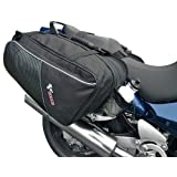 Gears Canada Ultra Saddlebag 100162-1