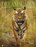 : Dreamscapes Travel & Lifestyle Magazine