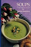 Soups for the Professional Chef, Terence Janericco, 0442243987