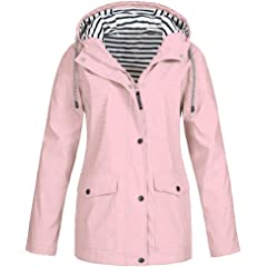 9202fcc0be6 Amazon.co.uk  Maternity - Women  Clothing  Tops   Tees