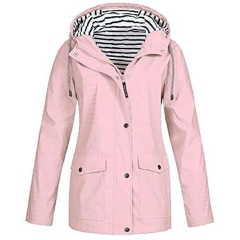 638ef9accb5 RETUROM Moda Mujeres de Invierno Chaqueta Larga Abrigo de algodón Caliente  Slim Trench Parka Ropa XL